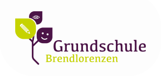 Grundschule Brendlorenzen Logo