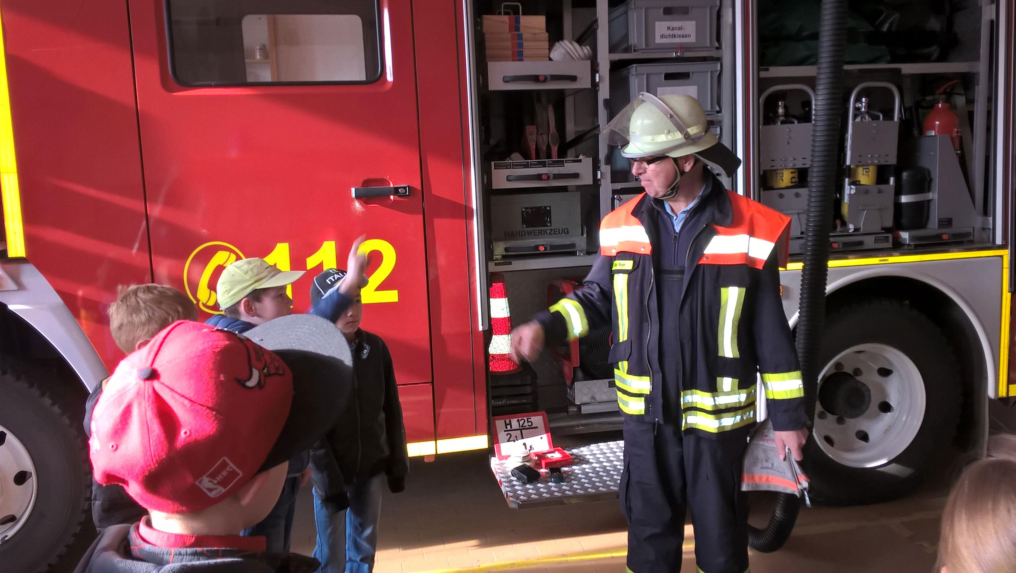 Feuerwehr_HP